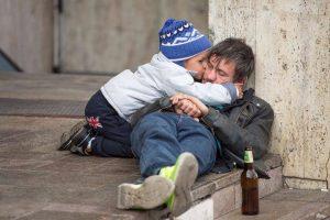 cum poți ajuta părinții să se elibereze de beție