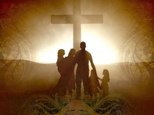 Motivele pentru care creştinii Îl urmează doar pe Isus - care sunt ele?
