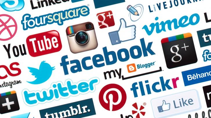 дисциплина в социальных сетях