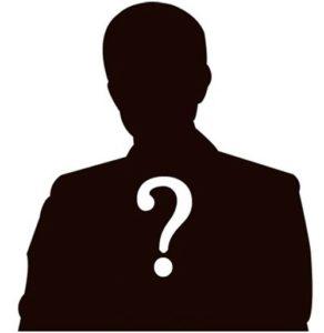 Este corect să spui mărturia fără a menționa numele?