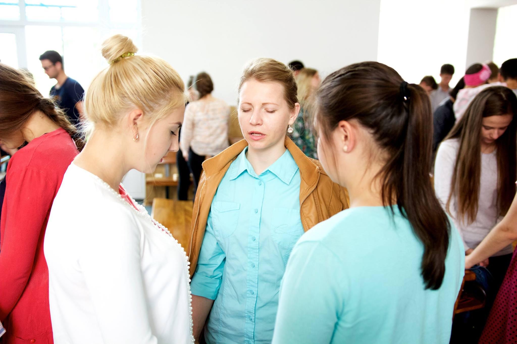 pocăință prin site-ul www.moldovacrestina.md