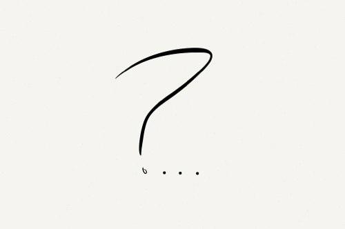 Răspunzi sau nu la întrebări provocatoare și nefolositoare din Biblie?