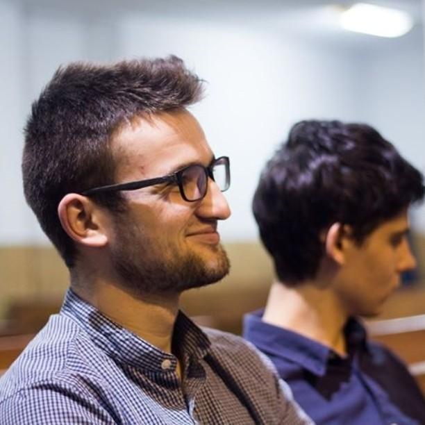 Victor Mazăre, cursuri de engleză, contacte, Chișinău
