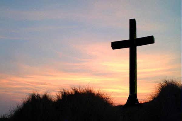 4 духовных закона