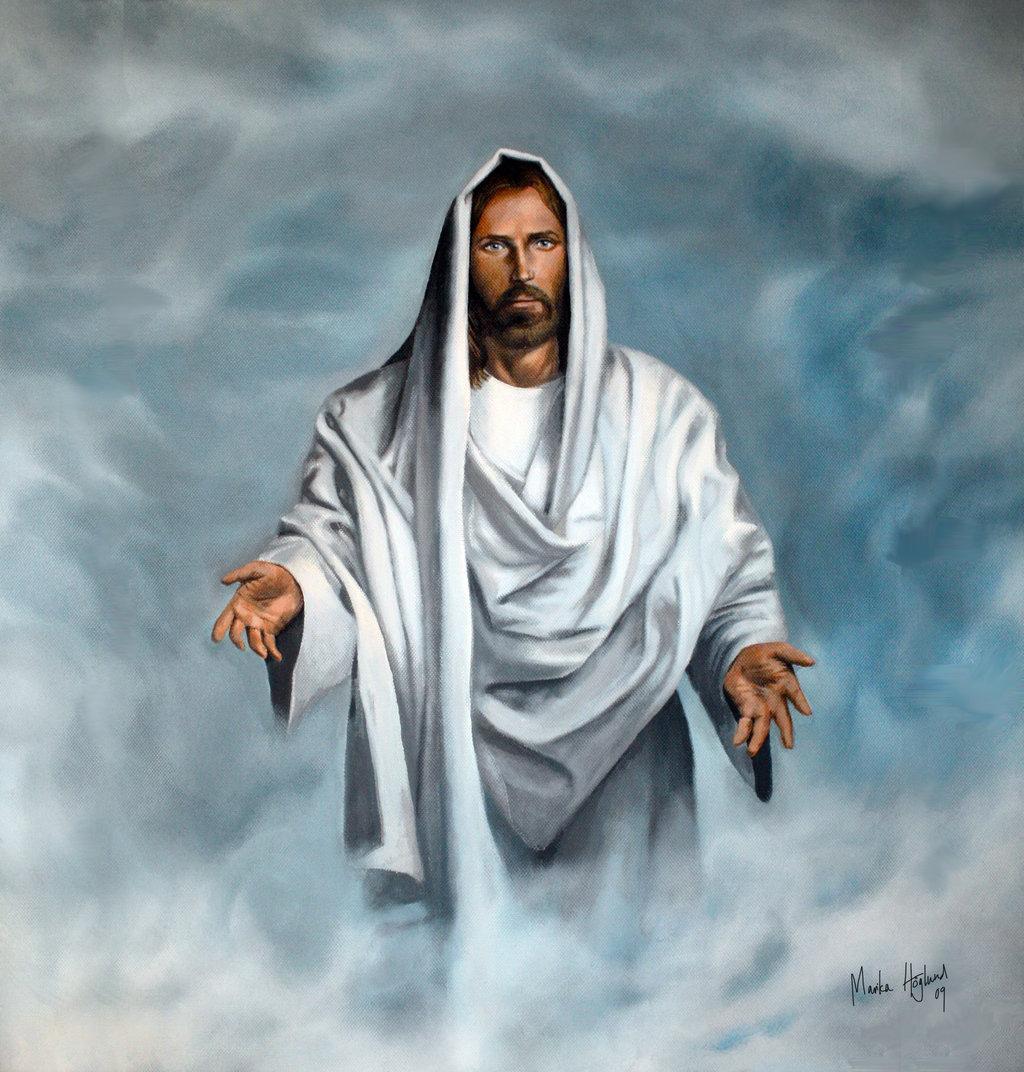 imagen de jesus - HD1024×1072