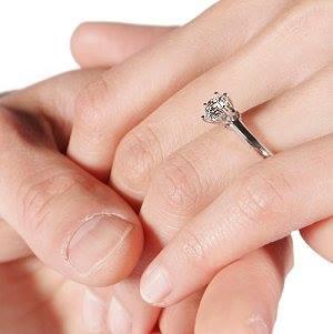 Обязательна ли помолвка?