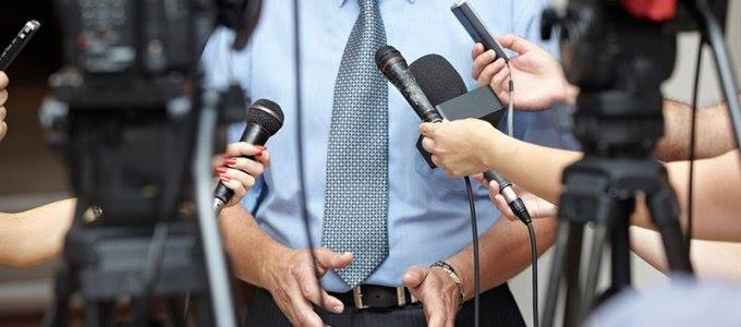 Семь качеств успешного журналиста