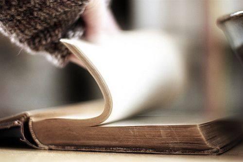 Об истинной вере и об отличиях между христианскими конфессиями