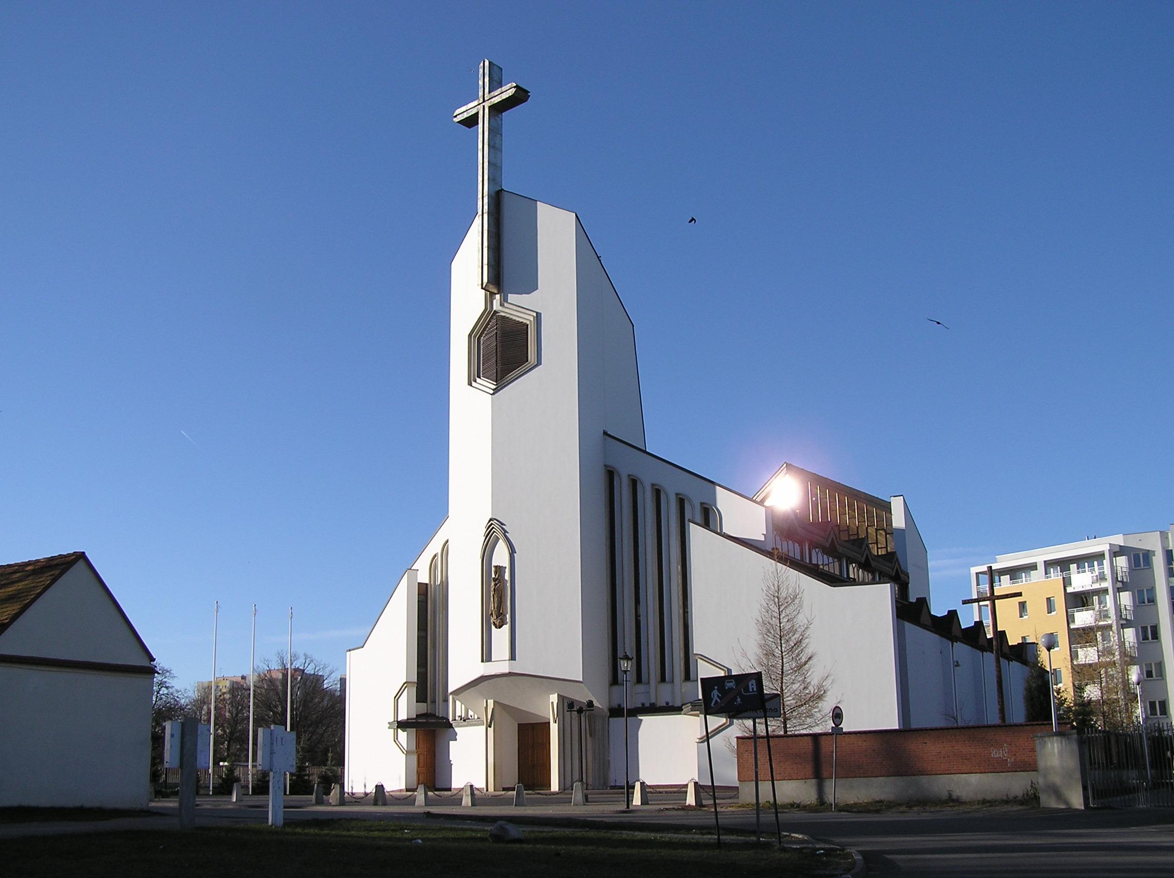 ¿Por qué los cristianos se mudan de una iglesia a otra?