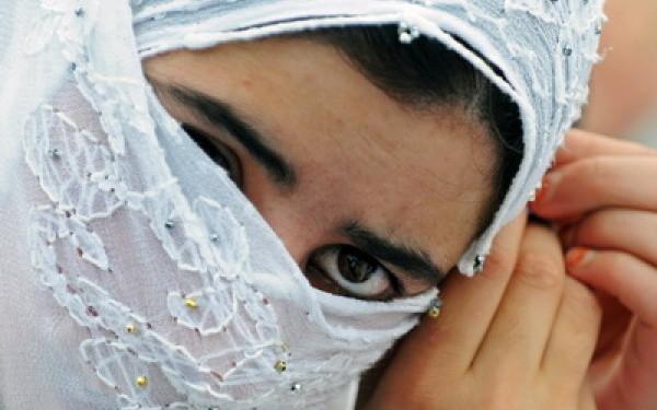 Divorcer ou rester dans le mariage avec un musulman ?