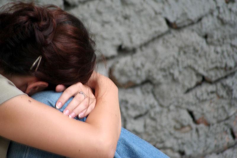 Ce perspectivă pentru viaţă, căsătorie şi veşnicie are o fată violată în copilărie?