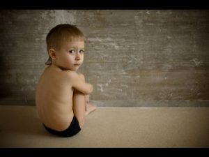 ce poţi face atunci când copilul vorbeşte cuvinte urâte