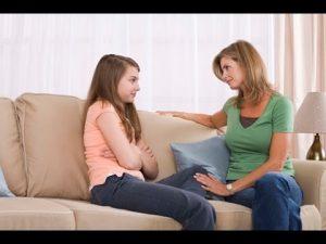 Cîteva proverbe populare despre disciplinarea copiilor