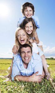 Este corect ca copiii să fie pedepsiți pentru păcatele părinților ?