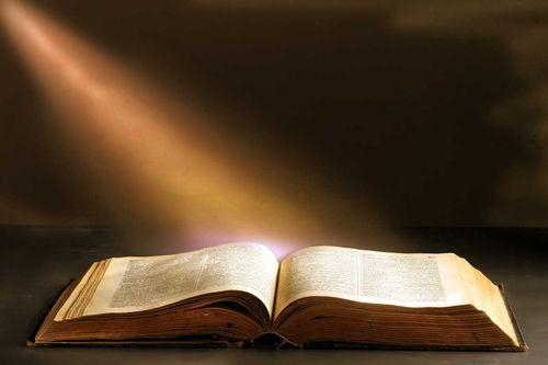 De ce Dumnezeu a interzis doua haine de stofa?