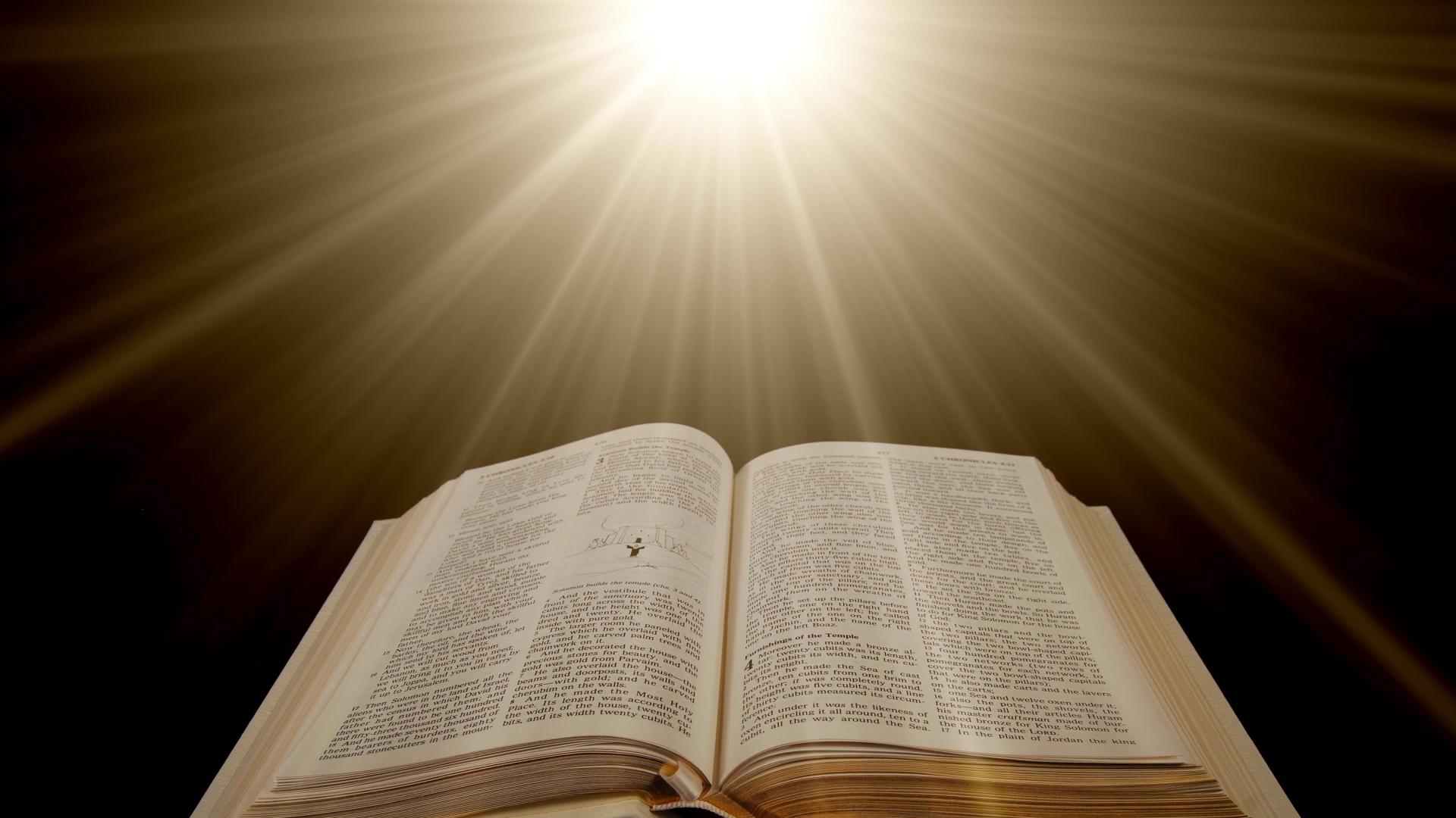 Este posibilă unirea baptiștilor cu adventiștii?