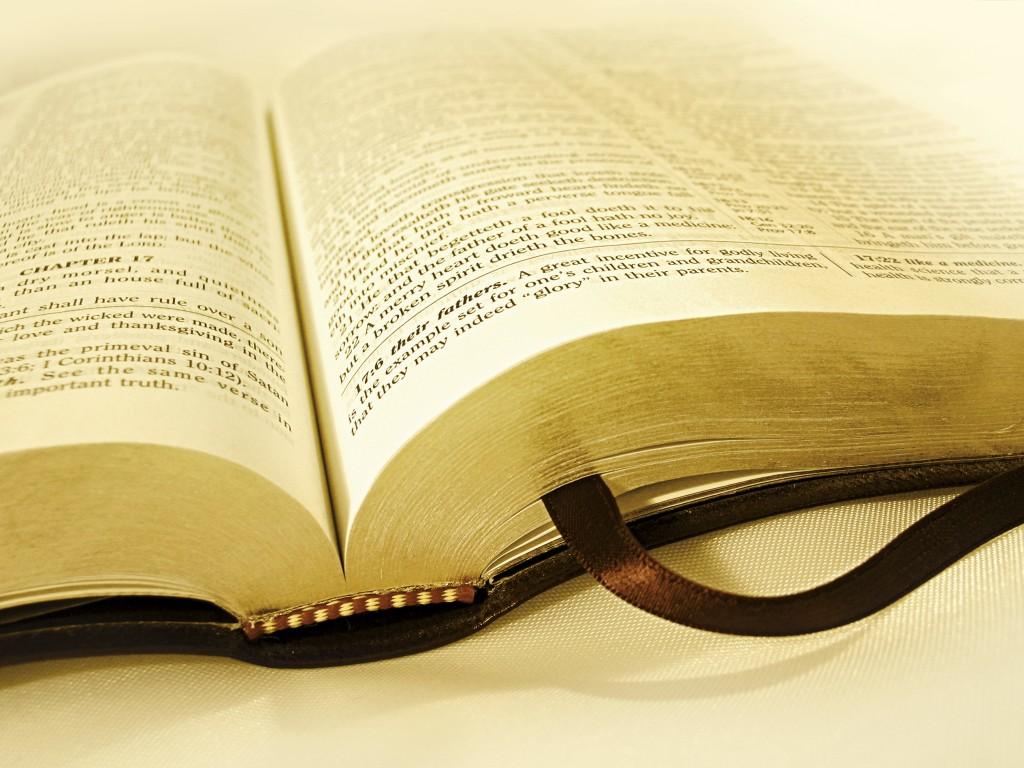 Va condamna Dumnezeu pe cineva pentru că are tendințe homosexuale?