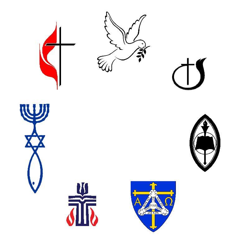 Cauzele formării numeroaselor biserici, confesiuni și secte