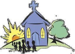 Biserica in educatie
