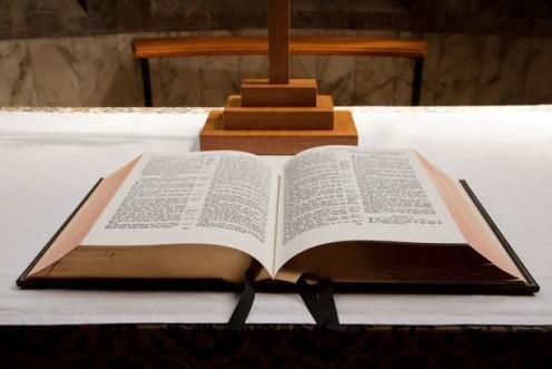 Metode biblice de educare