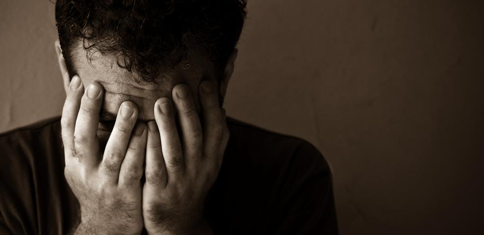 мысли в борьбе со грехом