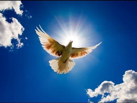 Despre Sfânta Treime | ADEVĂRUL DESPRE ADEVĂR