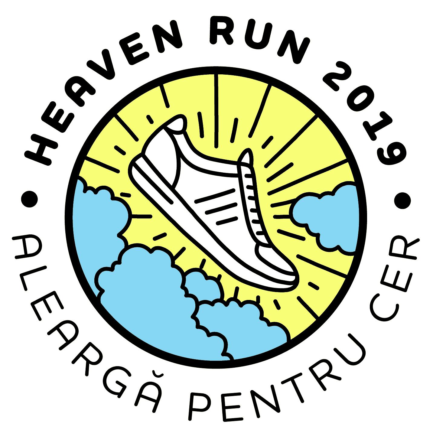 Maraton de alergare Valea Morilor 26 octombrie 2019