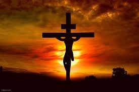 Sfinții care au înviat la moartea Domnului Isus Hristos