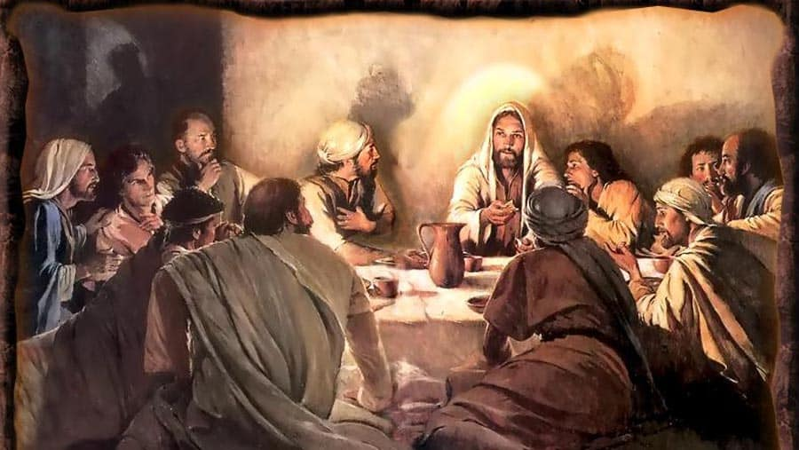 lords-supper3
