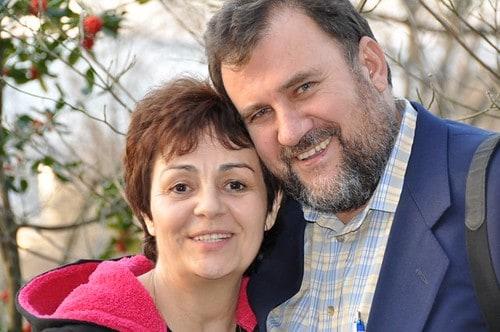Что говорит Библия о роли мужа в браке?