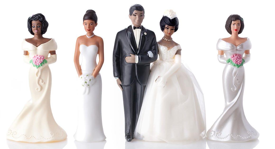Ce spune Biblia despre poligamie?